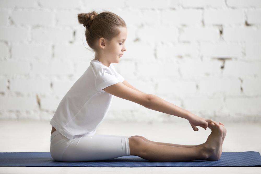 tild3738-6130-4661-a430-313466303465__yoga-enfants